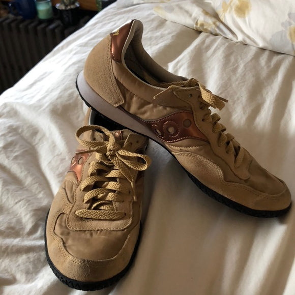 saucony bullet tan, OFF 70%,Free delivery!
